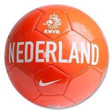 WK voetbal vrouwen 04 Oranje naar huis 02.