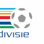 Eredivisie loopt weer eens leeg.