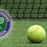 Winst voor Nederlander Rojer in Wimbledon dubbelspel.