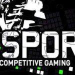 E-sport steeds populairder.