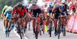 Eneco Tour 2015 01 finish