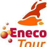 Eneco Tour kent zijn 11e editie.