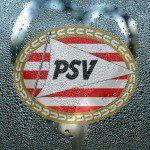 PSV weet wat het moet doen.