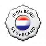 Judo WK teleurstelling voor Nederland.