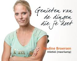 WK atletiek 2015 04 Nadine Broersen net geen medaille plaatje 2