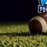 Fantasy Football groeit in populariteit