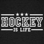 Hockeymannen met Caldas eindelijk een hoofdprijs.