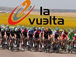 Vuelta 2015 Wielerfans hebben weer een Nederlandse ronderenner 01