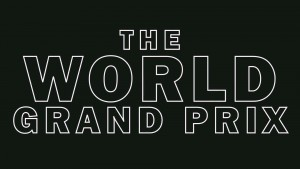 Darts World Grand Prix 2015 01 logo 2