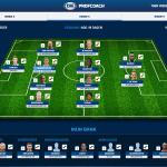 Profcoach.nl – het spel voor voetbalfans