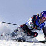 Wereldbeker skiën weer van start.