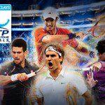 Djokovic wil vijfde titel.