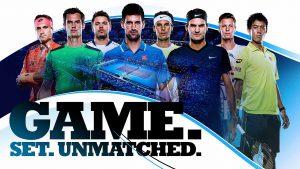 Tennis World Tour Finals 2015 01 plaatje