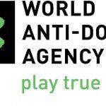 WADA strijdt tegen doping.