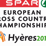 Derde Europese titel voor Sifan Hassan.
