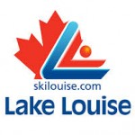 Ster van Vonn straalt in Lake 'Lindsey'!