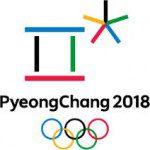 Massastart bij OS nieuwe gouden kans voor Nederland?