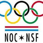 NOC*NSF moet bezuinigen.