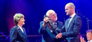 Majoor Bosshardt Prijs naar Erben Wennemars 01