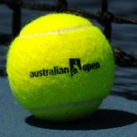 Open Australian eerste Grand Slam 2016 favoriet is Serena Williams.