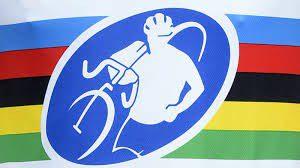 Veldrijden WK 2016 01 logo