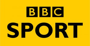 Darts Premier Leaugue 2016 02 en Dutch Masters BBC