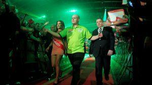 Darts Premier Leaugue 2016 02 en Dutch Masters plaatje venray 02