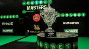 Darts Unibet Masters jan 2016 plaatje 01