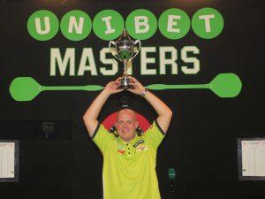 Darts Unibet Masters jan 2016 plaatje 02