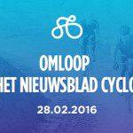 Wielerseizoen echt van start met Omloop.