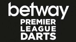 Darts Premier League 2016 07 logo