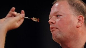 Darts Premier League 2016 08 Van Barneveld