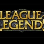 League of Legends in Ahoy.