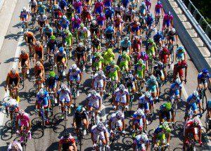 Giro 2016 01 plaatje 01