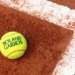 Djokovic op jacht naar ontbrekende titel.