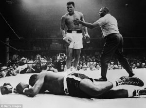Boksen Muhammad Ali in memoriam juni 2016 01
