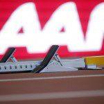 Pakken de IAAF en het IOC nu echt door?