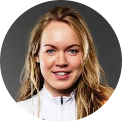Wielrennen Anna van der Breggen 02