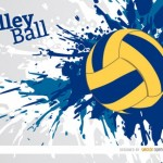 Volleybalbond wil sterkere kompetitie; desnoods met minder teams.