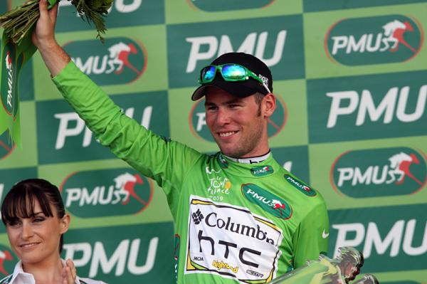 puntenklassement-groene-trui-tour-de-france