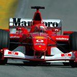 Wat komt er kijken bij een Formule 1 race weekend?