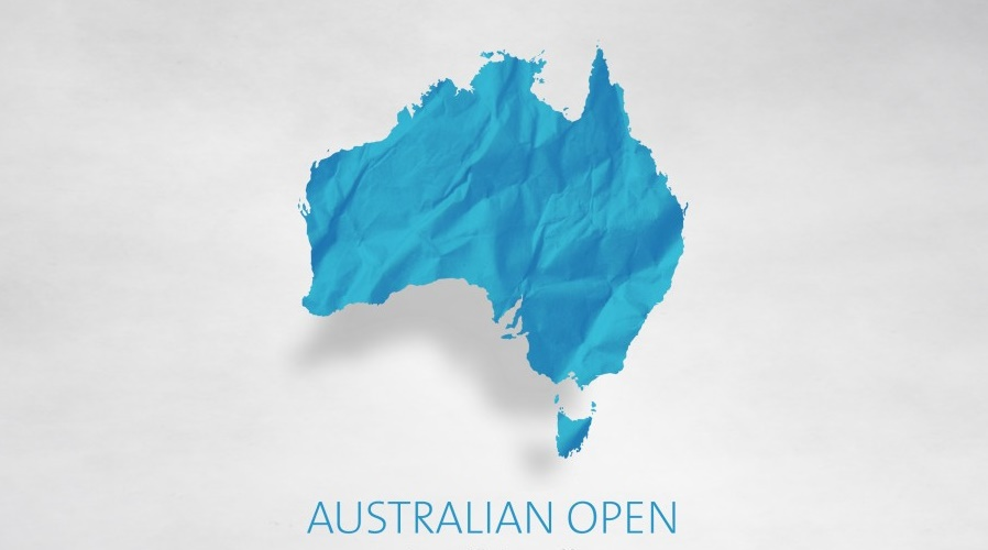 grandslams2011_australianopen-900x562