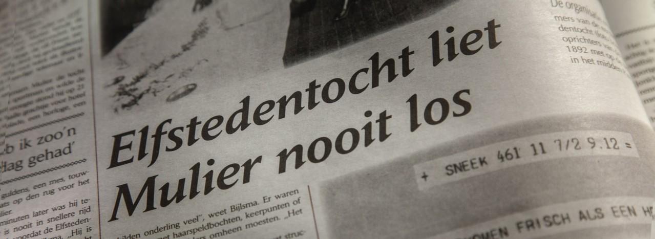 header-elfsteden_0