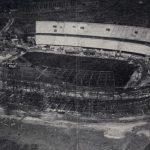 De Kuip het stadion van Nederland