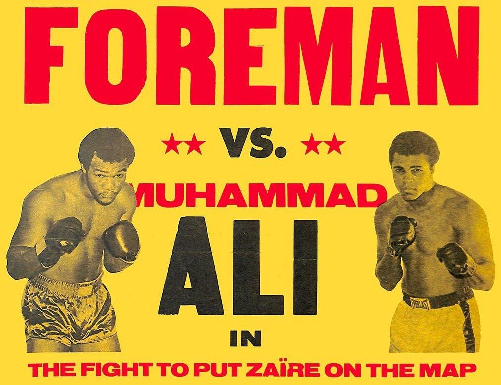 ali-foreman