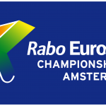 Rabo Eurohockey Championship 2017 Amsterdam