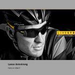 Lance Armstrong van held tot schurk van de wielersport