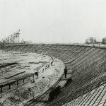 Het Olympisch Stadion van Amsterdam