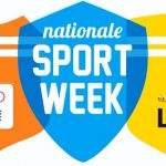 De Nationale Sportweek