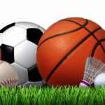De Top Tien van de Populairste Sporten ter Wereld